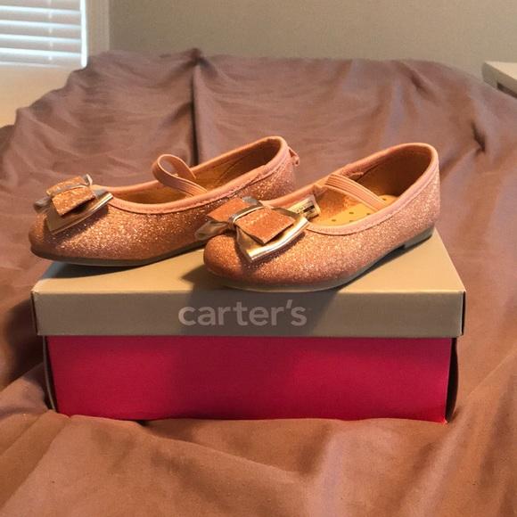 10db69786c68 Toddler girls dress shoes